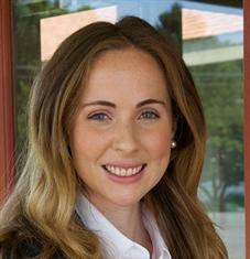 Jennifer George Ameriprise Financial Advisor