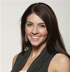 Jennifer Buich Ameriprise Financial Advisor