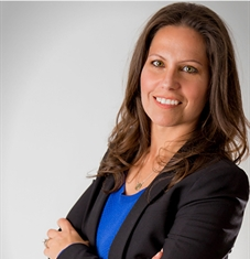 Jennifer Ryba Spurgas Ameriprise Financial Advisor