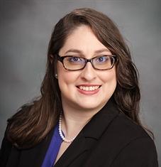 Jennifer Slimmer Ameriprise Financial Advisor
