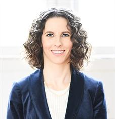 Jennifer Gray Ameriprise Financial Advisor