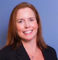 Jennifer Barbey Ameriprise Financial Advisor