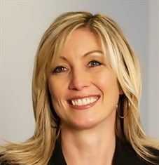 Jennifer Kingston Ameriprise Financial Advisor