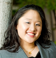 Jennifer Kwock Lau Ameriprise Financial Advisor