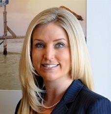 Jennifer Ibarguen Ameriprise Financial Advisor