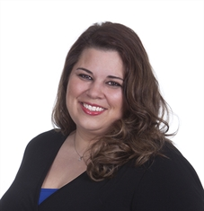 Jennifer Smith-Reeves Ameriprise Financial Advisor