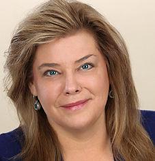 Jenny Rasmussen Ameriprise Financial Advisor
