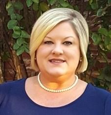 Lisa Coolidge