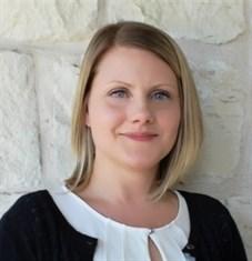 Danielle Schlech