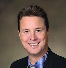 Jeremy Campbell Ameriprise Financial Advisor