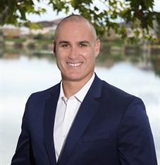Jeremy Taylor Ameriprise Financial Advisor