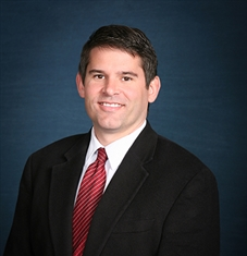Jeremy Starr Ameriprise Financial Advisor