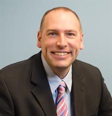 Jeremy Smythe Ameriprise Financial Advisor