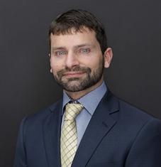 Jeremy Moore Ameriprise Financial Advisor