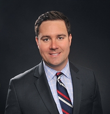 Jeremy Reese Ameriprise Financial Advisor