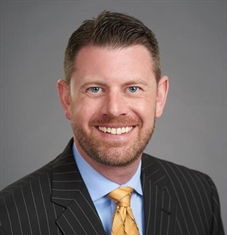 Jeremy Ross Poteet Ameriprise Financial Advisor
