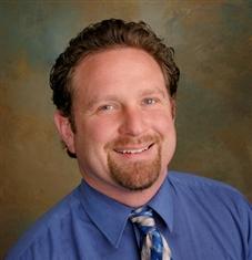 Jeric Wisecup Ameriprise Financial Advisor
