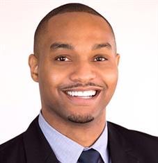 Jermaine Jamison Ameriprise Financial Advisor