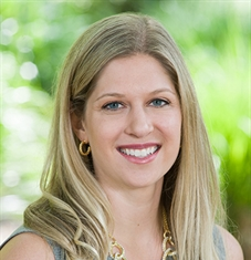 Jessica Hensley Ameriprise Financial Advisor