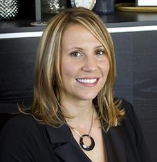 Jessica E Mathias Ameriprise Financial Advisor