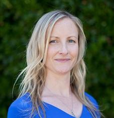 Jessica Krusey Ameriprise Financial Advisor