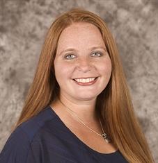 Jess Cook Ameriprise Financial Advisor