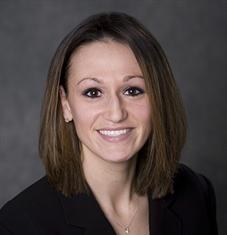 Jessica Nelson Ameriprise Financial Advisor