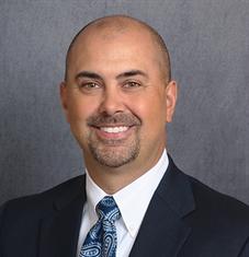Jestin P Jansen Ameriprise Financial Advisor
