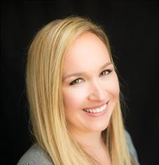 Jill Baker Ameriprise Financial Advisor