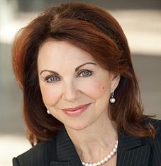 Jill Williams Ameriprise Financial Advisor