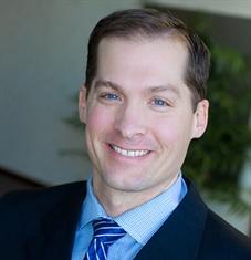 James Grabianowski Ameriprise Financial Advisor