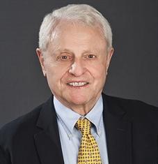 Jim Watson Ameriprise Financial Advisor