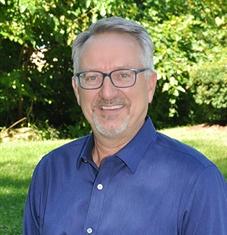 Jim Everett