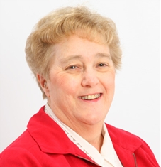 Joan F Titus Ameriprise Financial Advisor