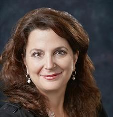 Jo Ann Morgano Ameriprise Financial Advisor