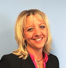 Joanne Hardin Ameriprise Financial Advisor
