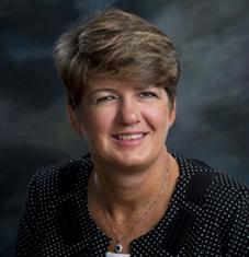 Jodi K Miller Hammes Ameriprise Financial Advisor