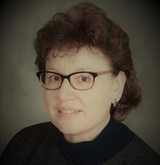Jodi Seddon Ameriprise Financial Advisor