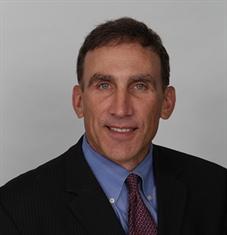 Joe Enders Ameriprise Financial Advisor