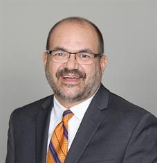 Joe Guttadauro Ameriprise Financial Advisor