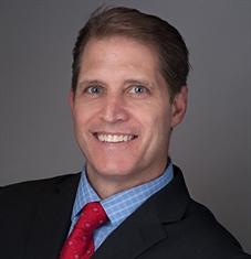 Joe Ullrich Ameriprise Financial Advisor