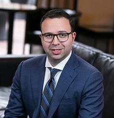 Joel E Blum Ameriprise Financial Advisor