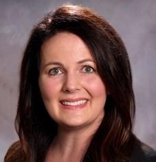 Nicole Lee Brine