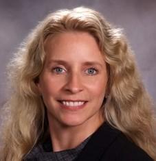 Rebecca W. Nelson