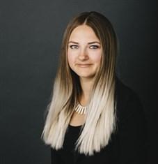 Alicia Ripplinger