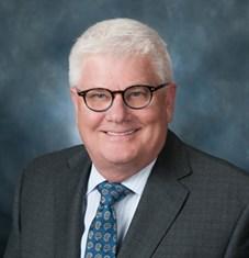 John VanderLinden