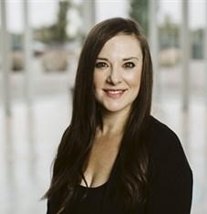 Beth Jordan