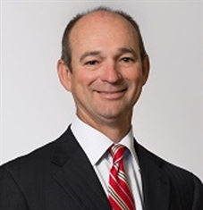 Joey Bollinger Ameriprise Financial Advisor