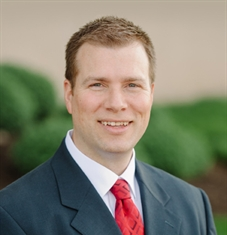 John Morris Ameriprise Financial Advisor