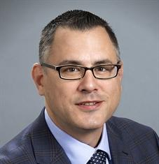 John Sulhoff Ameriprise Financial Advisor